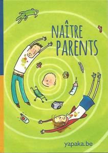 naitre-parents