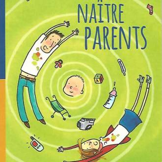 naitre-parents